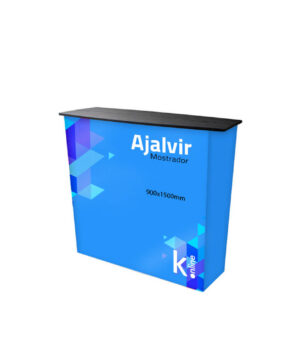 Mostrador Ajalvir_01