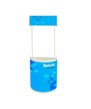 Mostrador Belvis _01