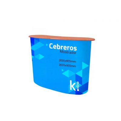 Mostrador_cebreros_01