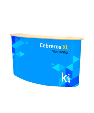 Mostrador_cebreros_xl_01