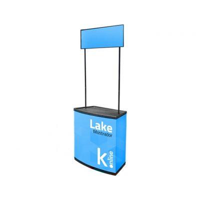 Mostrador Lake_01