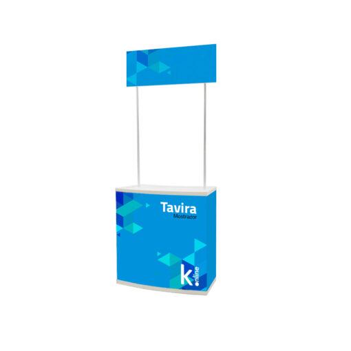 Mostrador Tavira_01