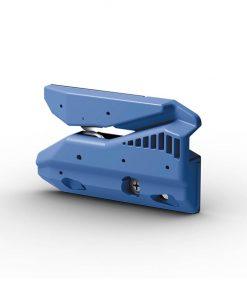 Cuchilla de recambio del cortador automático S902006S