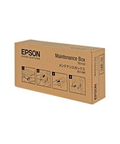 Epson-C13T619300-Kit-mantenimiento