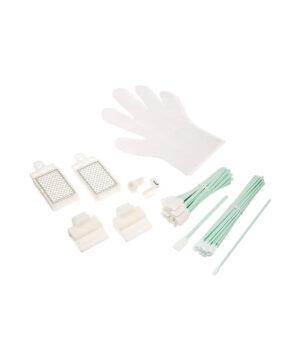 Kit-mantenimiento-Epson-T724000