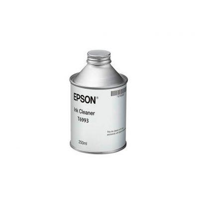 Limpiador de tinta Epson T699300