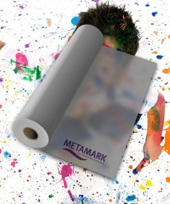 Vinilo Ácido imprimmible Metamark MD-WF