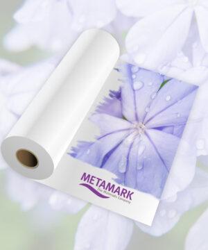 Vinilo polimérico Metamark MD5 100