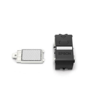 Kit de mantenimiento Epson Kit S210051