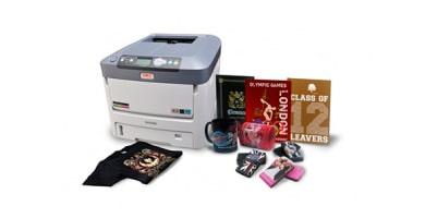 Las 5 últimos tips para elegir una impresora láser