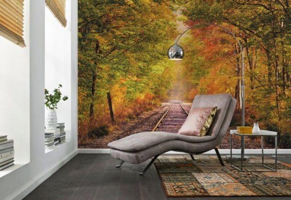 fotomurales, vinilos de pared,papeles pintados,como decorar un salón,papel de pared,pegatinas,vinilo