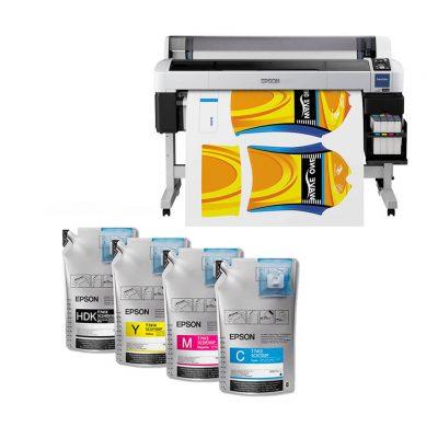 tinta Epson-SureColor-SC-F6200