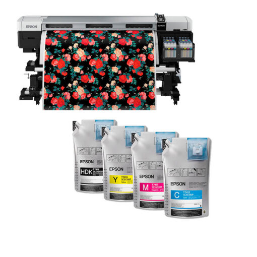 Impresora-Epson-F-9200