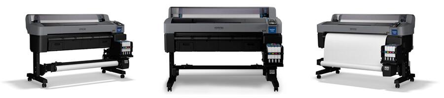 Banner-Epson-SureColor-SC-F6300_01