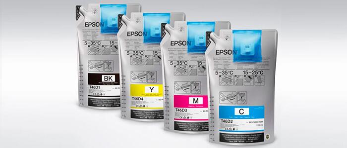 Banner-Epson-SureColor-SC-F6300
