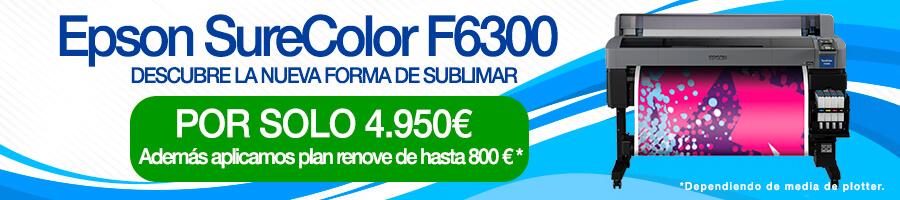 Epson-SureColor-SC-F6300