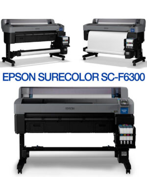 Epson-SureColor-SC-F6300_06