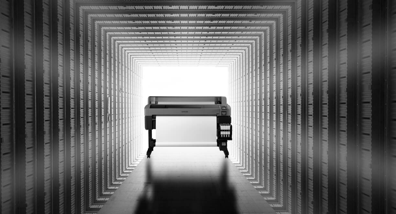 Impresoras-Epson-Serie-F6300_portada