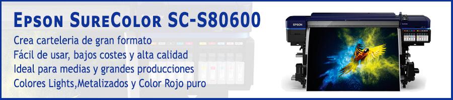 Plotter-Epson-SureColor-SC-S80600