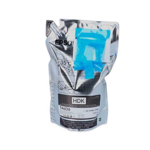 Tinta-Black-HD-Epson