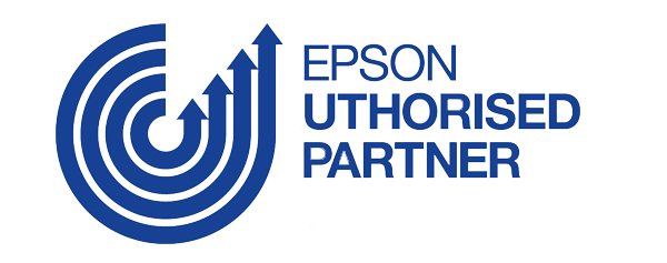 Koloronline es Distribuidor Epson España
