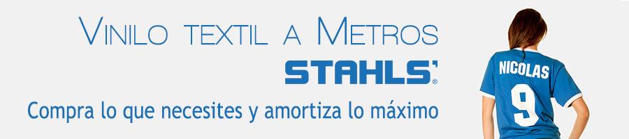 vinilo-a-metros-stahls