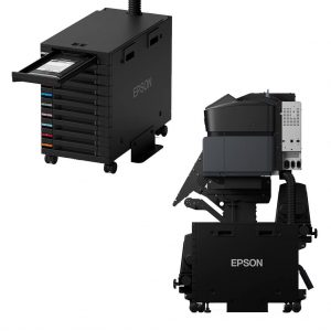 CISS-Epson-SureColor-SC-S80600L