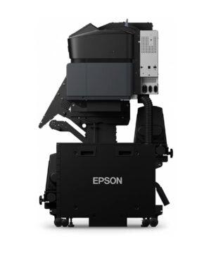 Epson-Surecolor-SC-S80600L-04