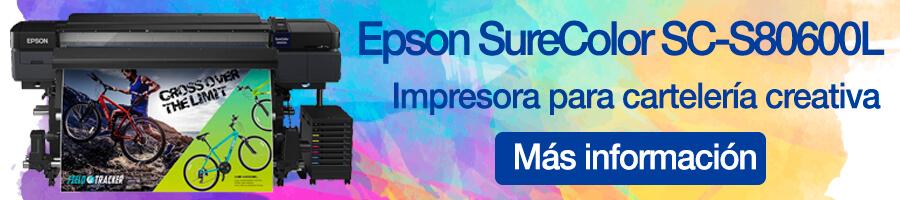 Epson-Surecolor-SC-S80600L-Banner