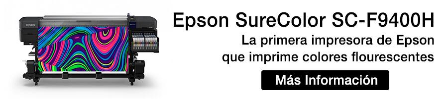 Impresora-Epson-Surecolor-SC-F9400h