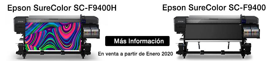Impresora-Epson-Surecolor-SC-F9400-banner02