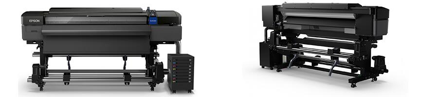 Impresora-Epson-Surecolor-SC-S80600L
