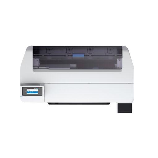 Impresora-sublimación-Epson-SureColor-SC-F500_Superior