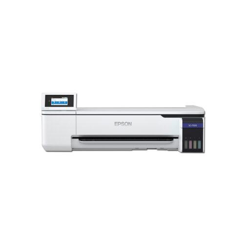 Impresora-sublimación-Epson-SureColor-SC-F500_Portada