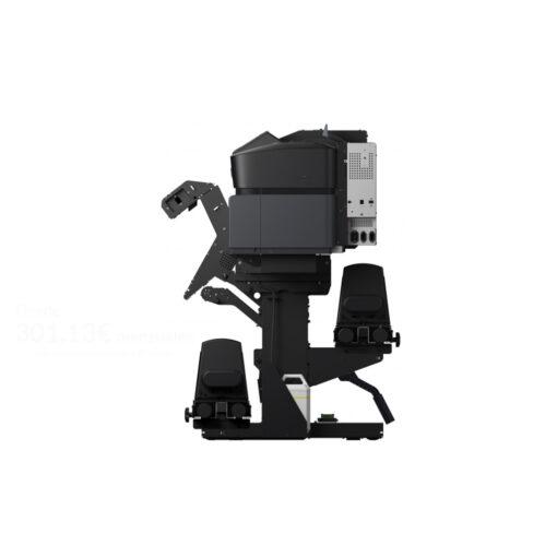 SureColor SC-S60600L