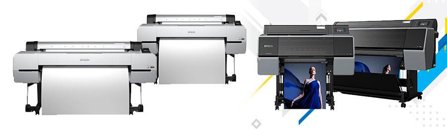 Impresoras-Epson-Serie-P