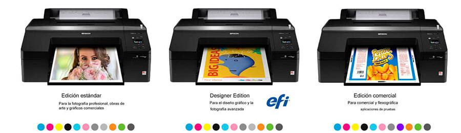 Impresoras-de-sobremesa