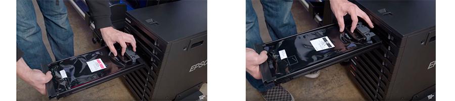 Tinta-Epson-SureColor-SC-S80600-Ink