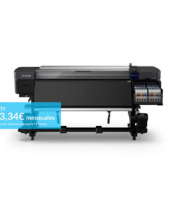 impresora SureColor SC-F9400