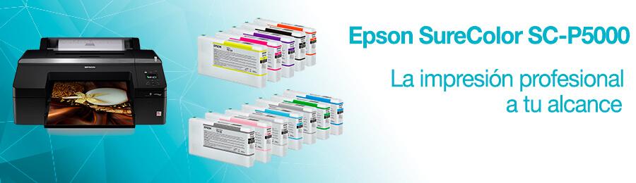tintas-Epson-SureColor-SC-P5000