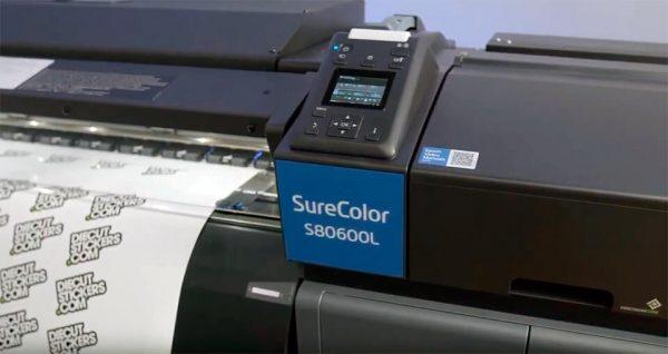 Epson-SureColor-SC-S80600L