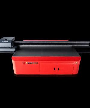 impresora Oasis 2513
