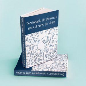 Diccionario-términos-para-el-corte-de-vinilo