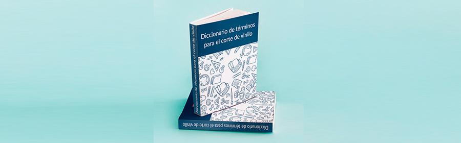 Diccionario-terminos
