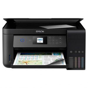 Impresora-Epson-multifuncion