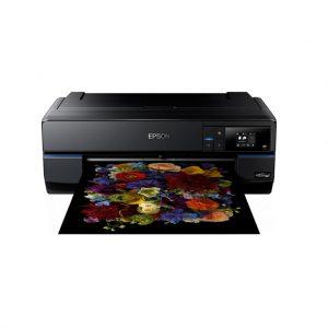 Impresora de sobremesa epson