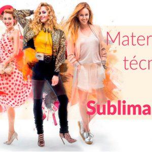Materiales-y-tecnicas-de-sublimación
