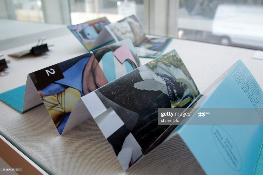 gettyimages-645596163-2048x2048