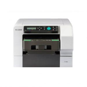 Impresora Textil Ricoh ri100