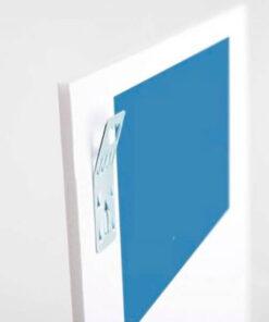 Colgador-Cartón-pluma